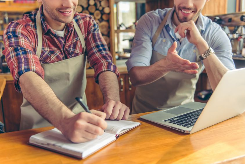 5 dicas de como otimizar o gerenciamento de restaurantes
