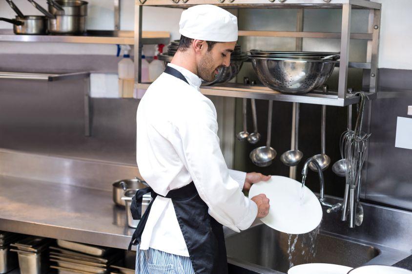 Conheça as principais normas sanitárias para restaurantes