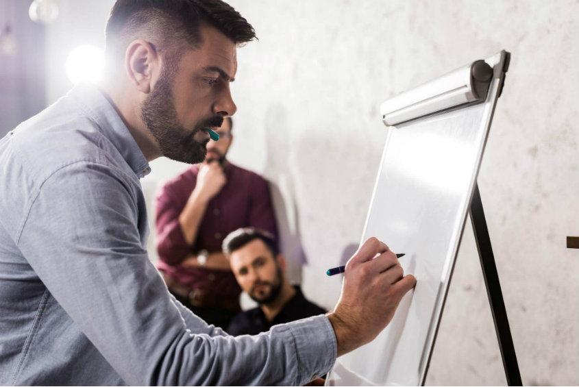 Plano de fidelização de clientes: saiba como fazer um eficiente