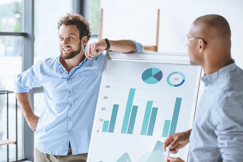 Saiba vencer 6 desafios para expandir o negócio
