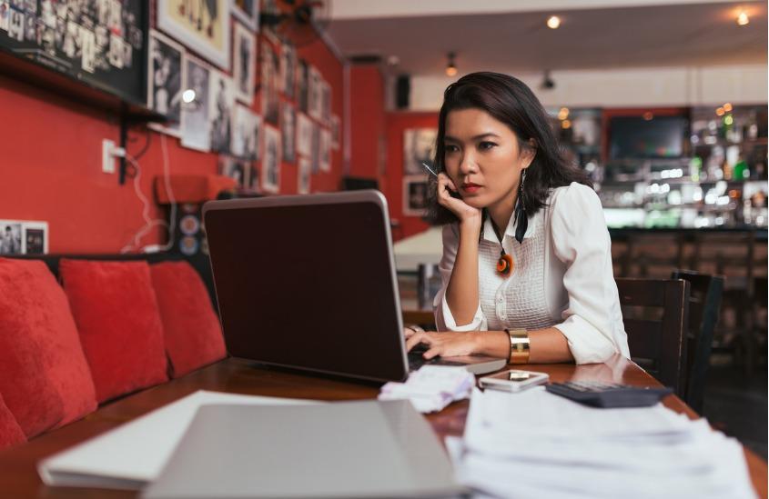 Como ter uma eficiente gestão financeira para restaurante?