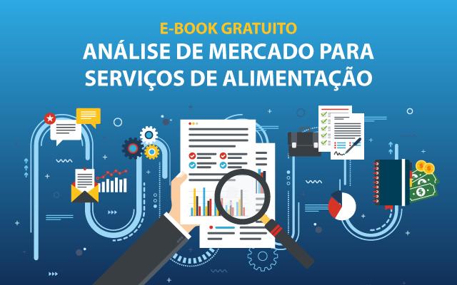 Fbk-MateriaisRicos2019-01-Blog