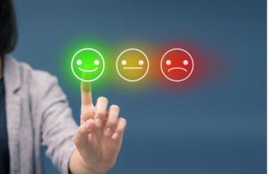4 motivos para investir no treinamento de atendimento ao cliente