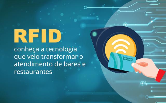 Material-Rico-Blog---RFID