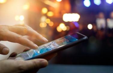 Tecnologia no Varejo: 3 soluções que vão ajudar na gestão da sua empresa