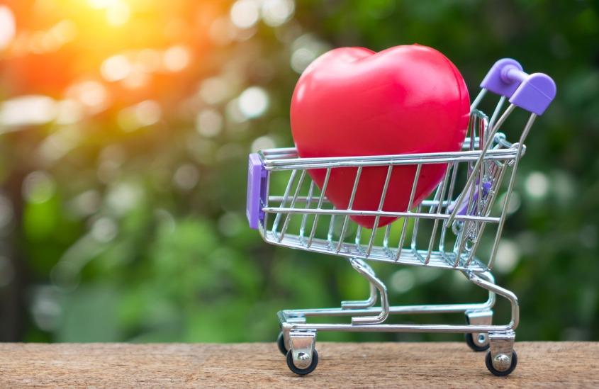 Tudo o que você, varejista, precisa saber sobre o dia do consumidor
