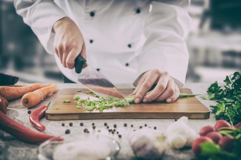 modelo de ficha tecnica para restaurantes