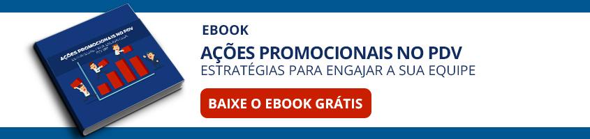 ebook ações promocionais no pdv