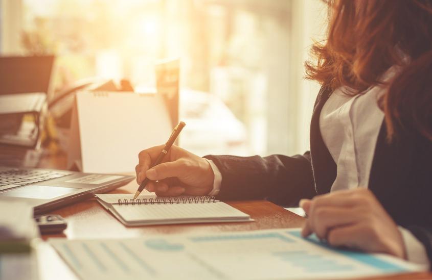 Planejamento tributário empresarial entenda o que é e como fazer