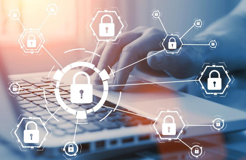 Segurança digital entenda o que é e qual a importância