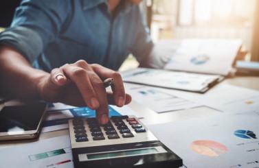 Veja quais são os erros de gestão financeira que a sua empresa precisa evitar!