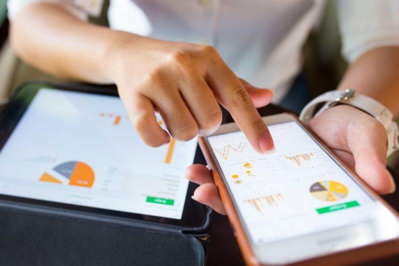 Aprenda o passo a passo para fazer um relatório gerencial no varejo
