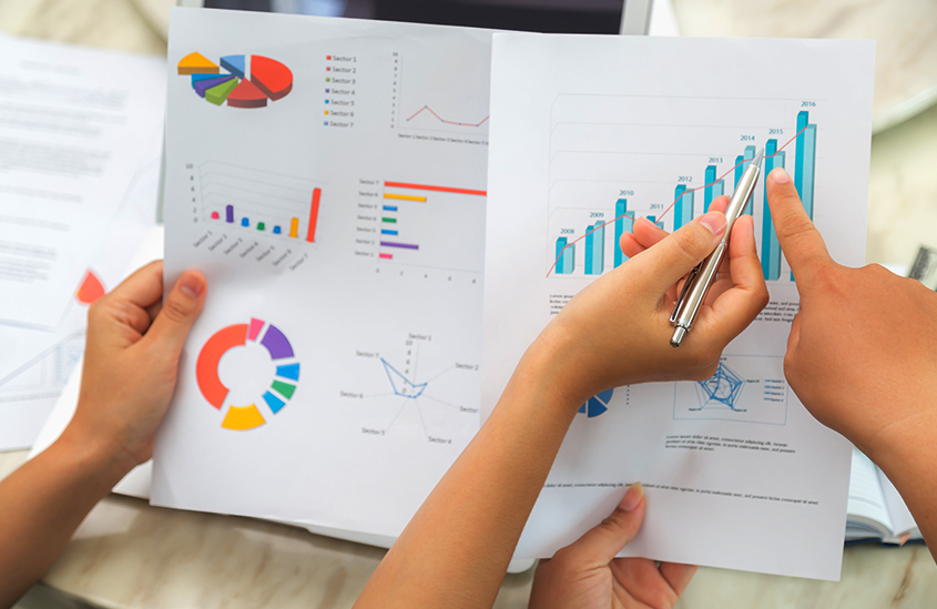 Relatório-financeiro-como-usar-na-gestão-do-seu-restaurante