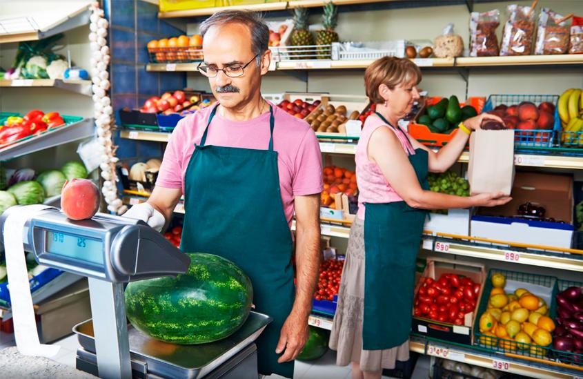 7 erros que você não deve cometer na hora de abrir um mercadinho