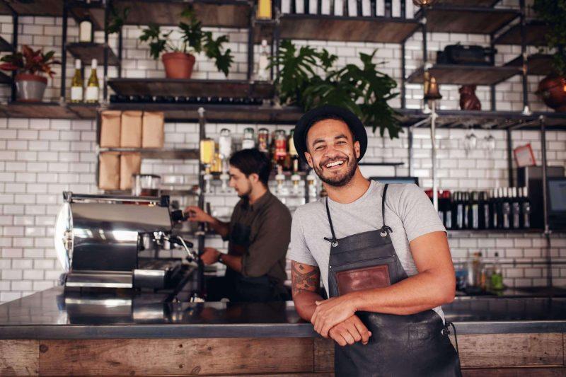 Guia completo de como escolher o melhor sistema para restaurante! - Blog Casa Magalhães