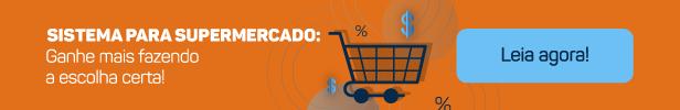Sistema para supermercado - Blog Casa Magalhães