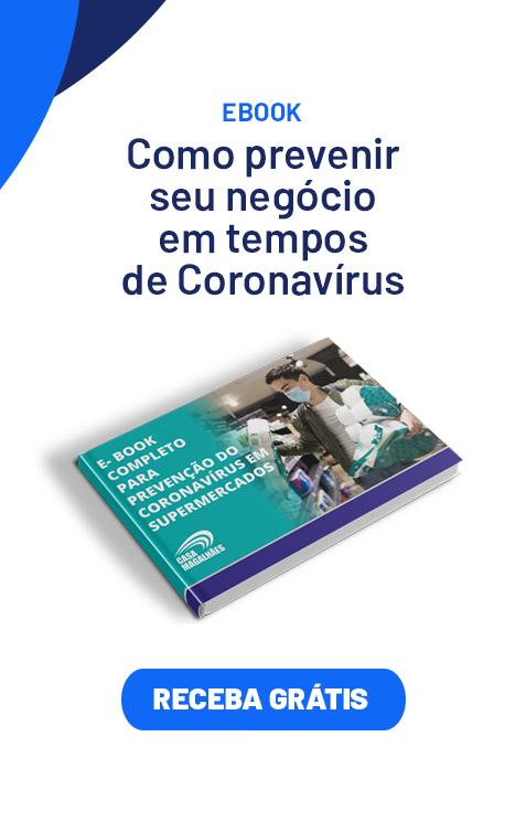 ebook-prevenção-do-coronavírus-em-supermercados