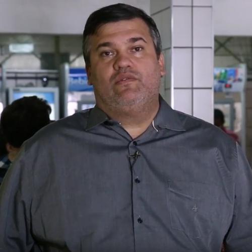 Jader Pinheiro
