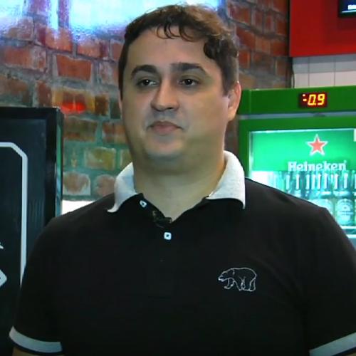 Ribeiro Júnior