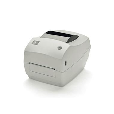 Impressora de Etiquetas GC 420 (USB) – Zebra