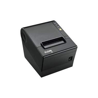 Impressora Não Fiscal Térmica I9 USB – Elgin