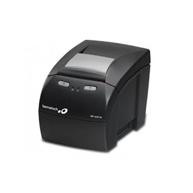 Impressora Não Fiscal Térmica Bematech MP 4200 (USB)