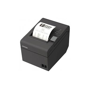 Impressora Não Fiscal Térmica Epson TM T20 (USB)