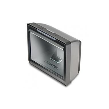 Leitor de Código de Barras Fixo 2D Magellan 3200 (USB) – Datalogic
