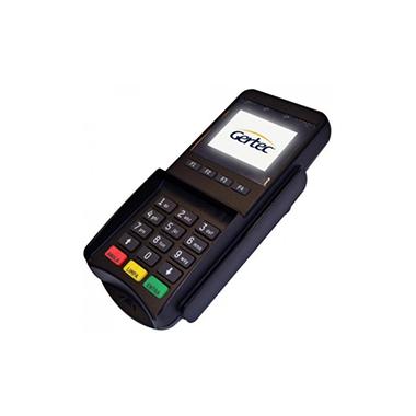 Pin Pad PPC 930 USB - Gertec
