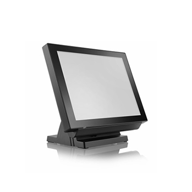 PDV Elgin Aquiles Touch Screen 15″