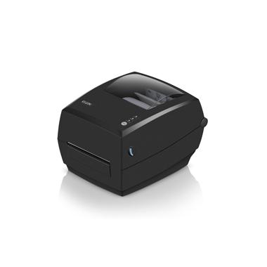 Impressora de Etiquetas Elgin L42 PRO (USB)