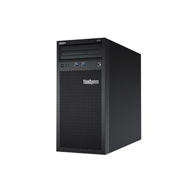 Servidor Lenovo ST50 1TB SATA 8GB 7Y48A00LBR