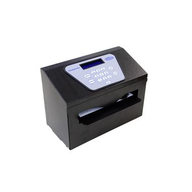 Impressora de Cheques Checkprinter II