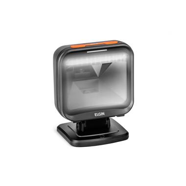 Leitor Fixo 2D EL-5220 Elgin (USB)