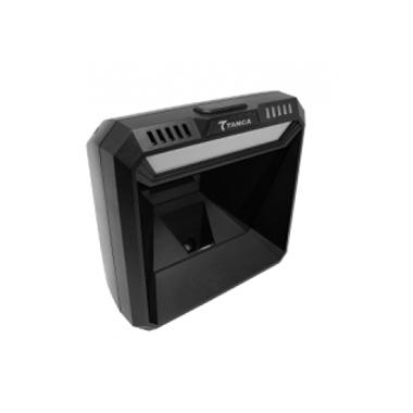 Leitor Fixo de Código de Barras TL-900 Tanca (USB)