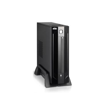 Computador NTC Compact Intel Celeron Asus J1800